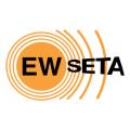 EWSETA_onwhite-